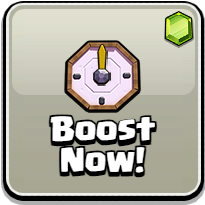 File:Icon BoostNow.png