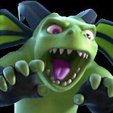 File:Avatar Beta Minion.png