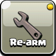File:Icon ReArm.png