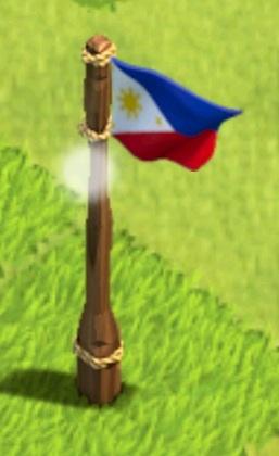File:Philippines.jpeg