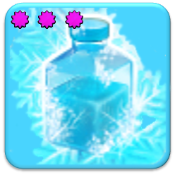 File:Freeze Spell3.png