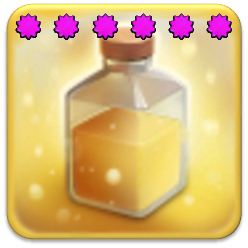 File:Healing Spell6.png