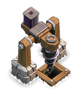 File:Dark Elixir Drill1.png