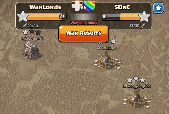 File:Clan-Wars-War-Map.png