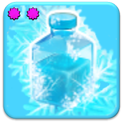 File:Freeze Spell2.png