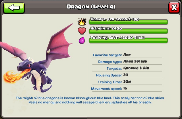 File:Gallery Dragon4.png