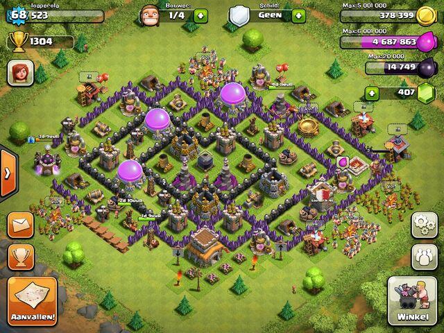 File:Loaperola's village.jpg