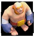 Boxer Giant5