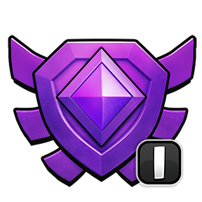File:Crystal1.png