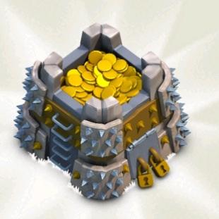 File:Gold Storage10.jpg