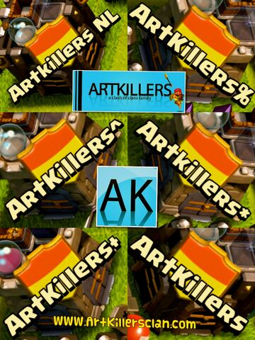 File:6 clan family of artkillers.jpg