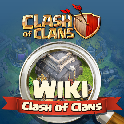 File:Clash of Clans Wiki.png