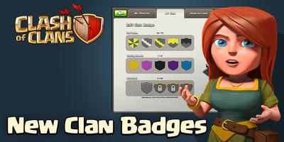 File:Sneak Peek Clan Badges.png