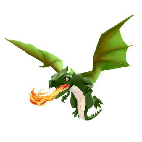 File:Dragon 1 troop moorgr0ve.jpg