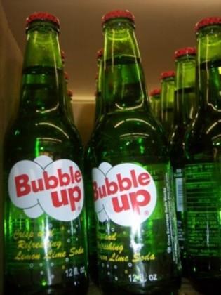 File:Bubble-up-7.jpg