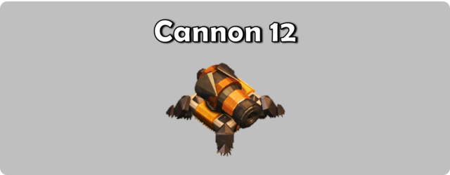 File:Cannon12-poster.png