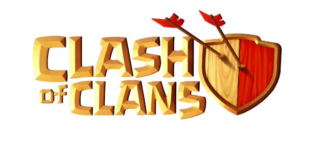 File:Clash-of-Clans-post.png