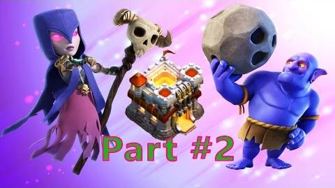 Thumbnail for version as of 15:08, March 17, 2017