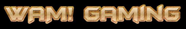 File:WAM! Gaming.png