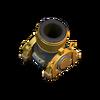 Mortar5.png