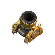 File:Mortar5.png