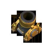 Arquivo:Mortar5.png