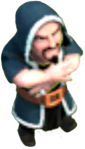 File:Wizard5new.png