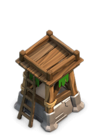 Archer Tower5.png
