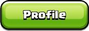 ProfileButton.png