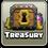 Icon Treasury