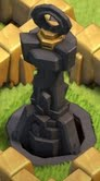 File:Depleted Inferno Tower.png