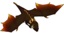 Dragon6.png