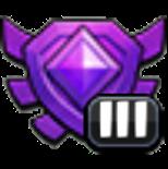 File:CrystalIII.png