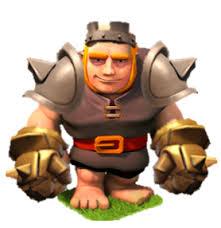 File:Giant level 7.jpeg