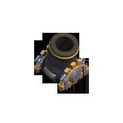 Файл:Mortar2.png