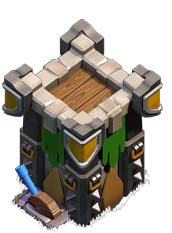 File:Archer Tower12.png