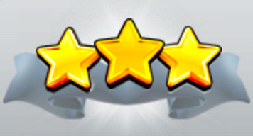 File:Achievement 3 star.png