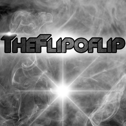 File:Avatar theflipoflip.png