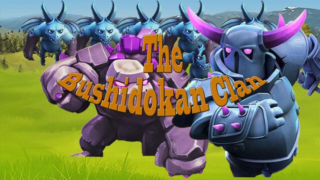 File:Bushidokan-clan333.jpg