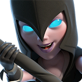 File:Avatar Night Witch.png