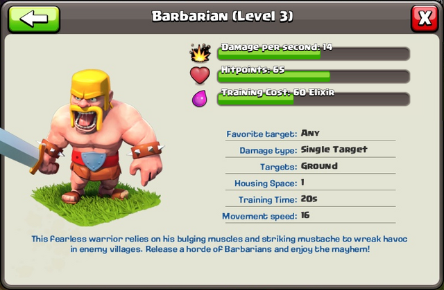 File:Gallery Barbarian3.png