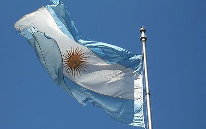 File:Bandera-argentina.jpg