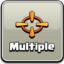 File:Icon Multiple.png