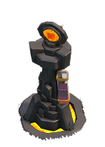 Inferno Tower Single1.png