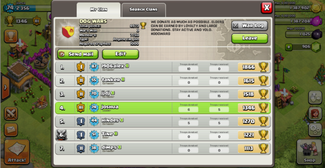 File:Join clan.png