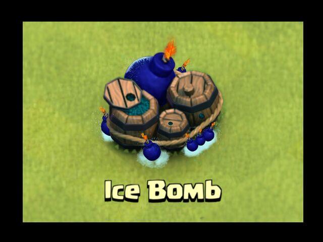 File:Icebomb1337.jpg