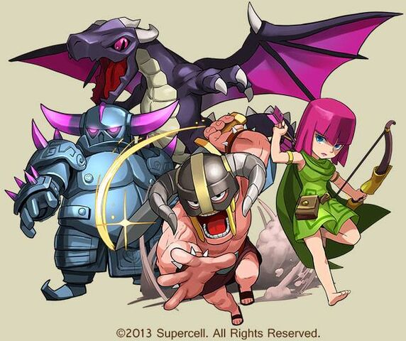 File:Puzzle-dragons-clash-of-clans1.jpg