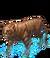 Thunder liger