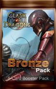 Bronze pack (second clash)