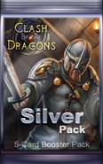 Silver Pack 3